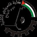موودل كلية فلسطين التقنية